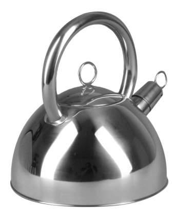 Чайник для плиты Pomi d'Oro 2.5 л
