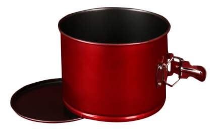 Форма для выпечки Pomi d'Oro Dolcezza Rosso Q1601 16 см