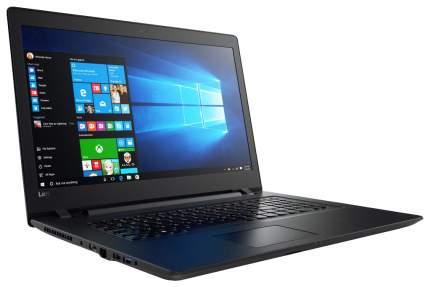 Ноутбук Lenovo IdeaPad 110-15ACL 80TJ0040RK