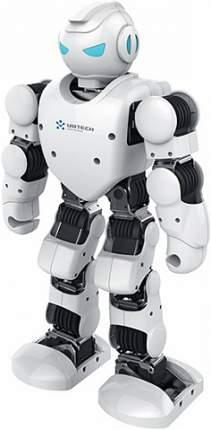 Радиоуправляемый робот UBTech Alpha 1 Pro
