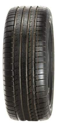 Шины Continental ContiWinterContact TS 810 Sport 245/50 R18 100H RunFlat