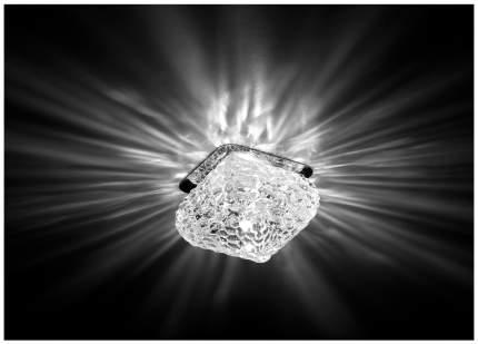 Встраиваемый светильник Novotech Arctica 369671