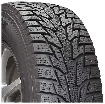 Шины Hankook Winter i*Pike RS W419 245/45 R18 100T XL