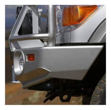 Силовой бампер ARB для Toyota 3412410