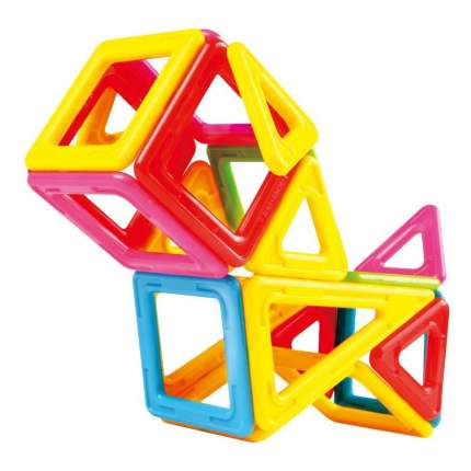 Конструктор магнитный Magformers Tiny Friends