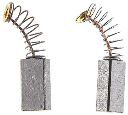 Щетка угольная пружина (68) PRT700C PREMIUM, компл, 2шт, 151035