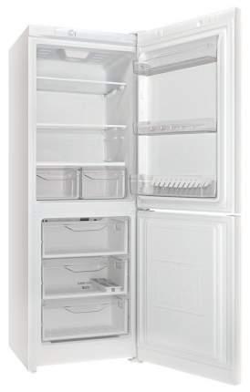 Холодильник Indesit DS4160W White
