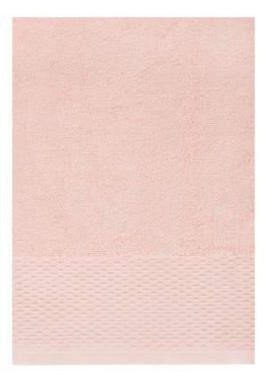 Полотенце универсальное Luxberry розовый