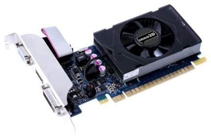 Видеокарта Inno3D GeForce GT 730 (N730-3SDV-D5BX)
