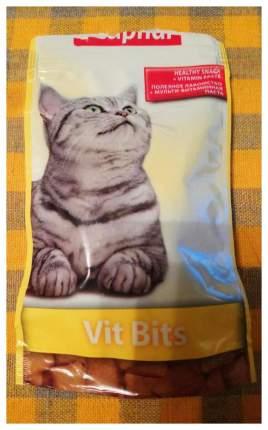 Подушечки для кошек Vit Bits, 1шт, 0,35кг