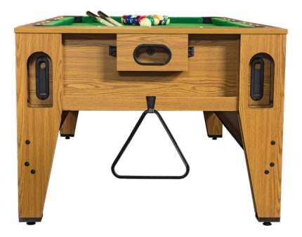 Игровой стол Dynamic Billard Twister 3 в 1