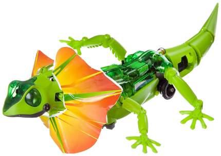 Конструктор ND Play Робот-ящерица