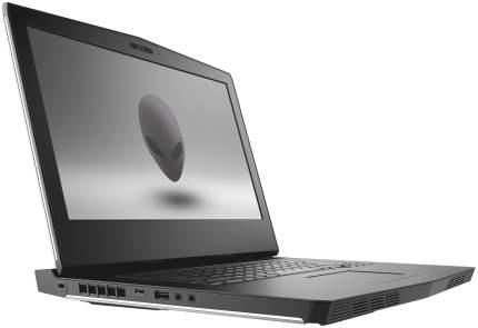 Ноутбук игровой Alienware A15-2209
