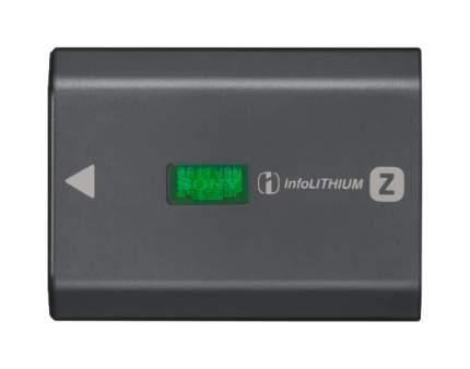 Аккумулятор для цифрового фотоаппарата Sony NP-FZ100