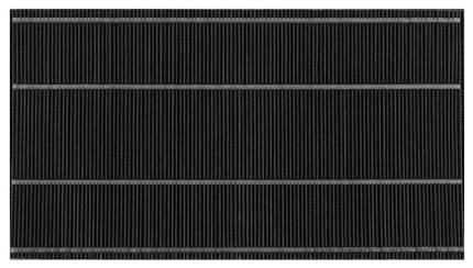 Фильтр для очистителя воздуха Sharp FZA61DFR