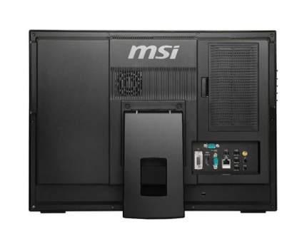 Моноблок MSI AP200-236RU 9S6-AA7511-236