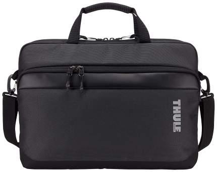 """Сумка для ноутбука 15"""" Thule TSAE-2115 серая"""