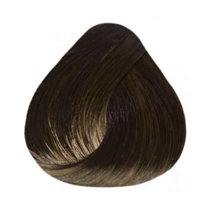 Краска для волос Ollin Professional Ollin Performance 5/00 Светлый Шатен Глубокий 60 мл