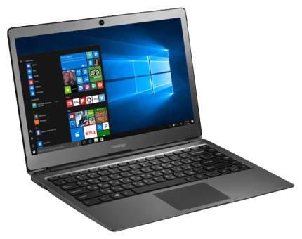 Ноутбук Prestigio SmartBook 133S GPPSB133S01ZFP_DG_CIS