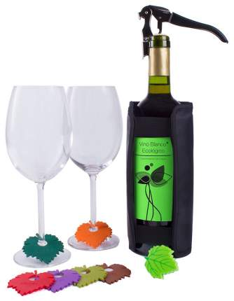 Аксессуар для вина Koala Wine Leaf 63370000