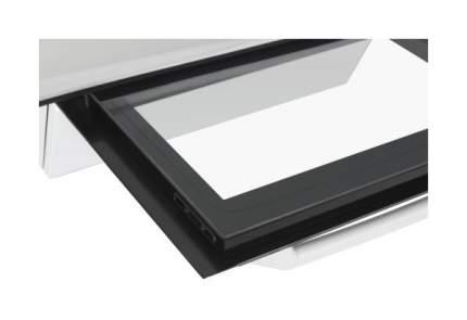 Электрическая плита Beko FCS 47002 White