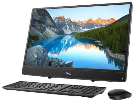 Моноблок Dell Inspiron 3477