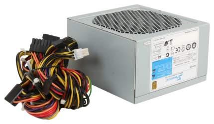 Блок питания компьютера Seasonic SSP-750RT