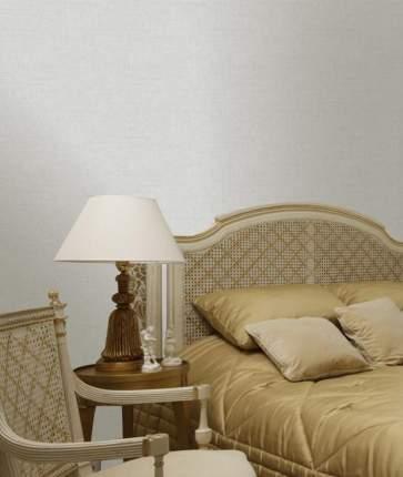 Обои Casa Mia Cobalt RM20808