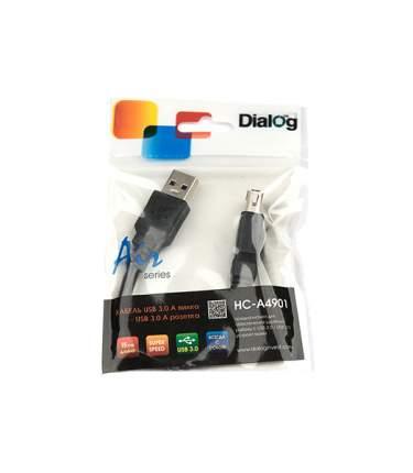 Кабель для компьютера Dialog HC-A4901