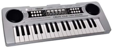 Синтезатор игрушечный Наша Игрушка BF-430B1