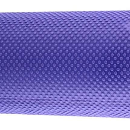 Ролик массажный для пилатес INEX Eva Foam Roller IN/EVA36