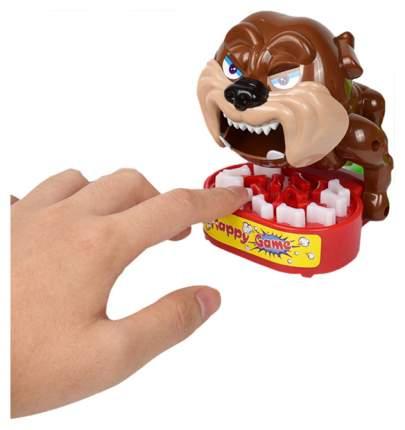 Игра 1TOY Игродом Голодный пёс