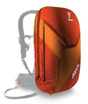 Рюкзак-подстежка ABS Vario красный, 18 л