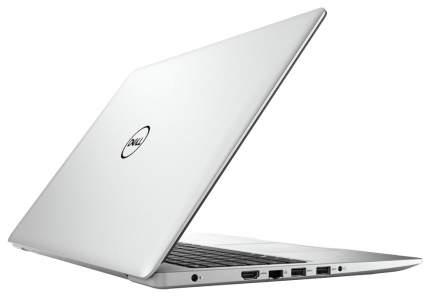 Ноутбук Dell Inspiron 5770-6922