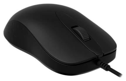 Проводная мышка Red Square RSQ-WRED-001 Black