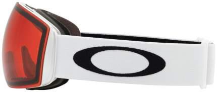 Горнолыжная маска Oakley Flight Deck 2019 Black