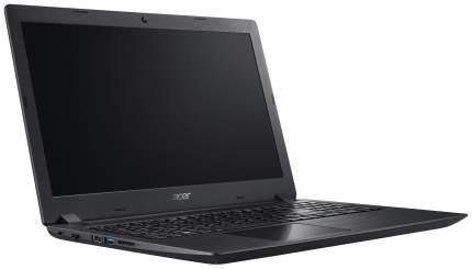 Ноутбук Acer Aspire A515-52G-3005 NX.H56ER.001