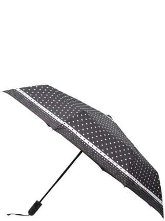 Зонт-автомат Labbra A03-05-LT266 черный