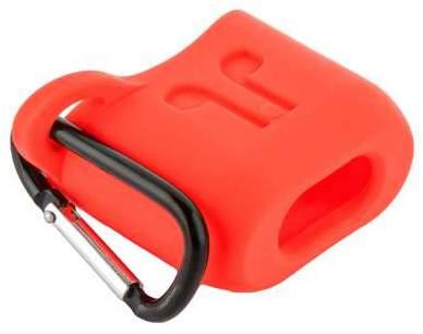Чехол COTEetCI AP2 CS8109-RD для Airpods (Red)