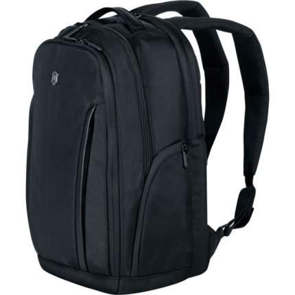 Рюкзак Victorinox Altmont Professional Essential Laptop Backpack черный 22 л