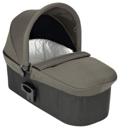 Коляска 2 в 1 Baby Jogger City Select Lux, столик TAUPE серо-коричневый