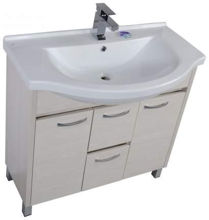 Тумба для ванной Aquanet 169181 без раковины