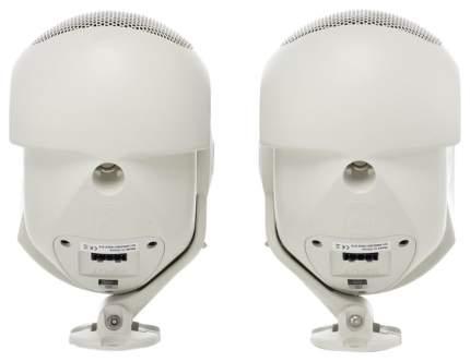 Колонки Electro-Voice EVID 3.2TW White