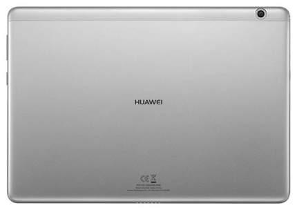 Планшет HUAWEI MediaPad T3 Silver (AGS-L09)