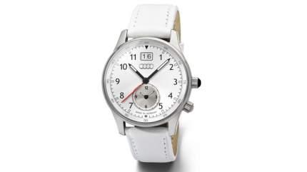 Наручные часы Audi 3101000100