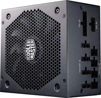 блок питания ATX 550W CoolerMaster V550 Gold