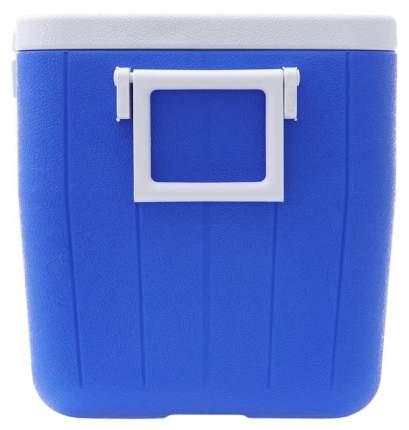 Термоконтейнер Coleman 48 Qt Poly-Lite Cooler