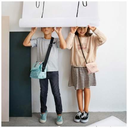 Сумка детская Everydaybag Reisenthel Бирюзовый IF4062