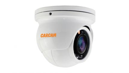 Камера видеонаблюдения CARCAM CAM-798А
