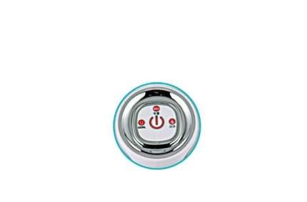 Помпа электрическая ZDK Water E30 Battery Black